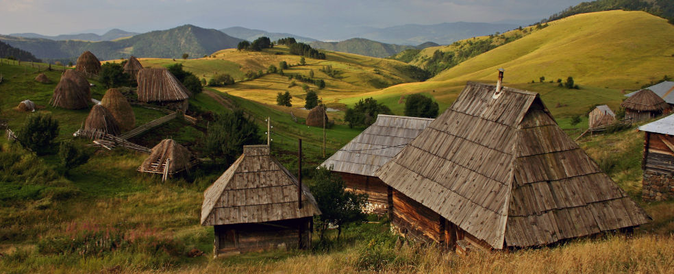 ethno-villages1