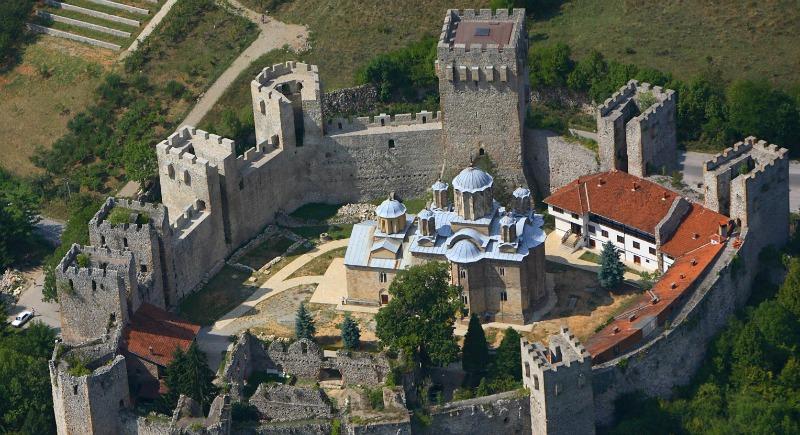 [Image: manastir_manasija111.jpg]