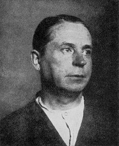 Petar Blagojevic