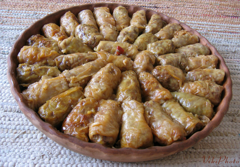 10 serbian recipes everybody should know serbia serbian sarma forumfinder Image collections