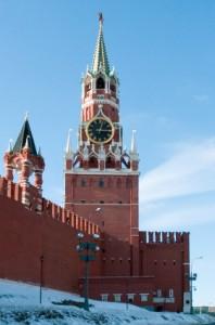Kremlin,_Spasskaya_Tower_-_Moscow,_Russia_-_panoramio111111
