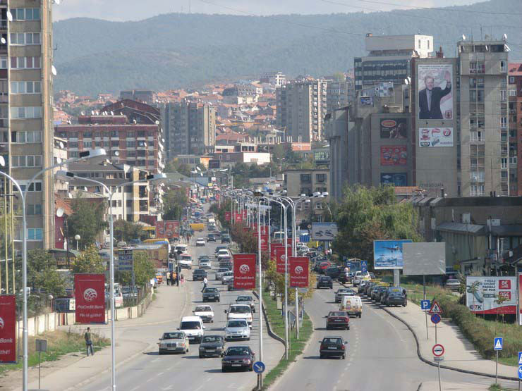 escort pristina kosovo