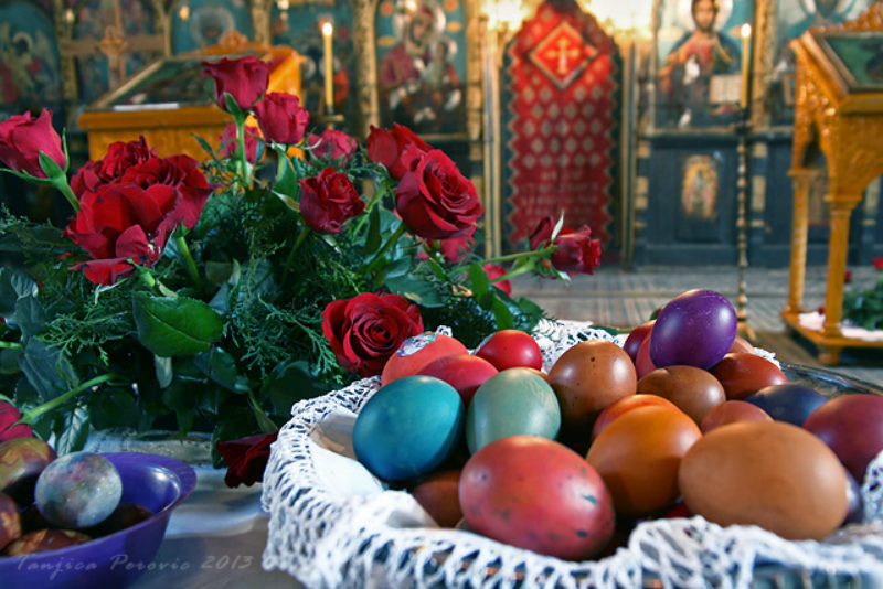 Serbia-Easter.jpg