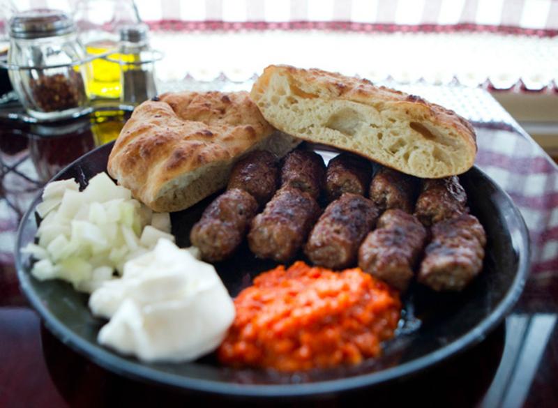 10 Serbian Recipes Everybody Should Know - Serbia com