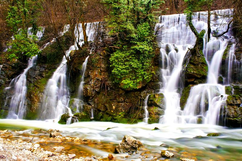 https://www.serbia.com/wp-content/uploads/2016/05/Djetinja-river-1.jpg